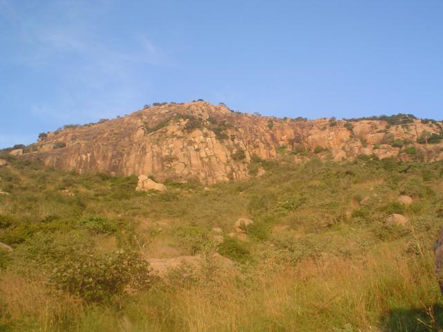 arunachala-way-to-top-5-c