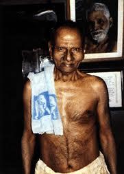 maharaj-without-shirt