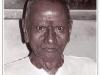 maharaj-gazing