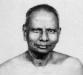 nisargadatta-maharaj-close-up