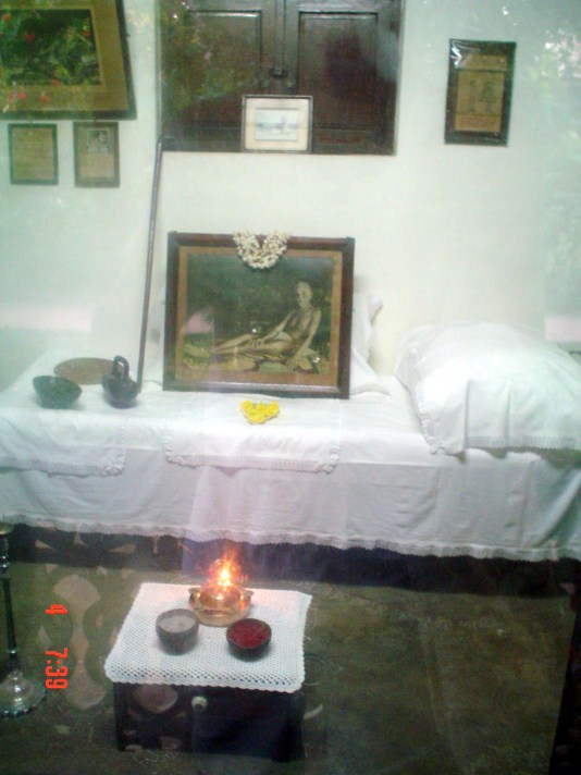 bhagavans-mahanirvana-2_0