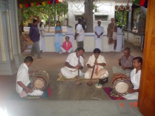 sra-jayantis-music