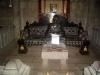 bhagavan-shrine