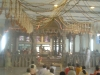 jayantis-samadhi-hall