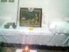 sra-bhagavans-mahanirvana-2