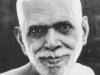bhagavan-cara-de-bode