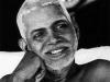 bhagavan-rindo