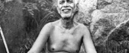 Maha Yoga – Parte II