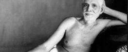 Maha Yoga – Parte IV