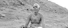 Sobre o estado da Realização ou Samadhi