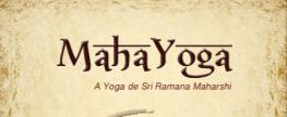 """""""Maha Yoga"""" agora disponível em português!"""
