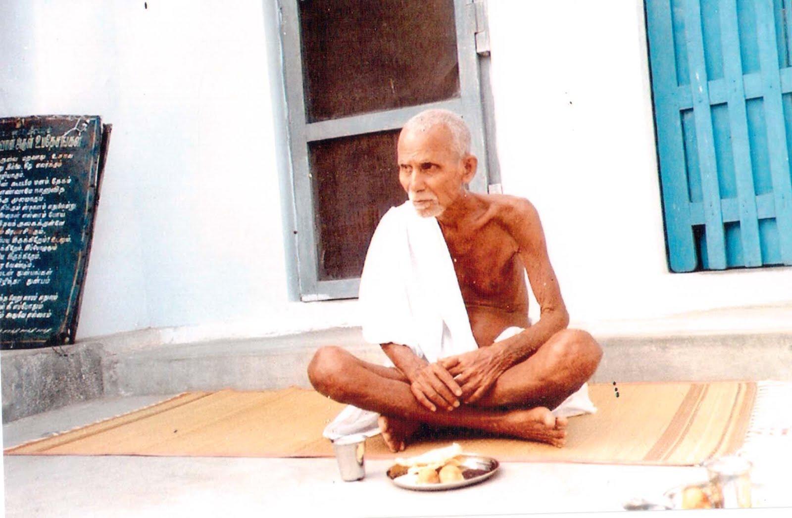 Annamalai swami5