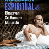Lançamento – Instrução Espiritual de Bhagavan Sri Ramana Maharshi